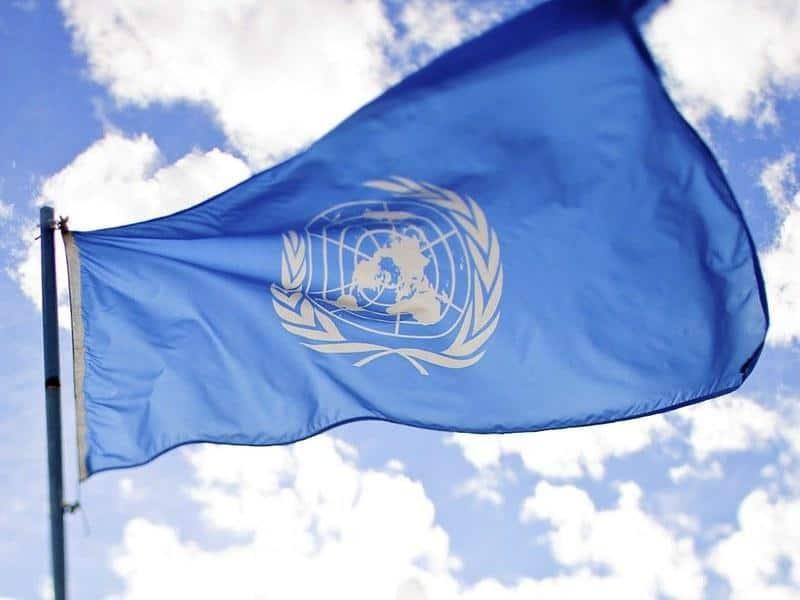 Cameron Refuses To Represent Britain In UN Climate Summit