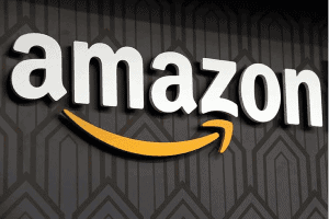 Amazon informs about third party retailers in US