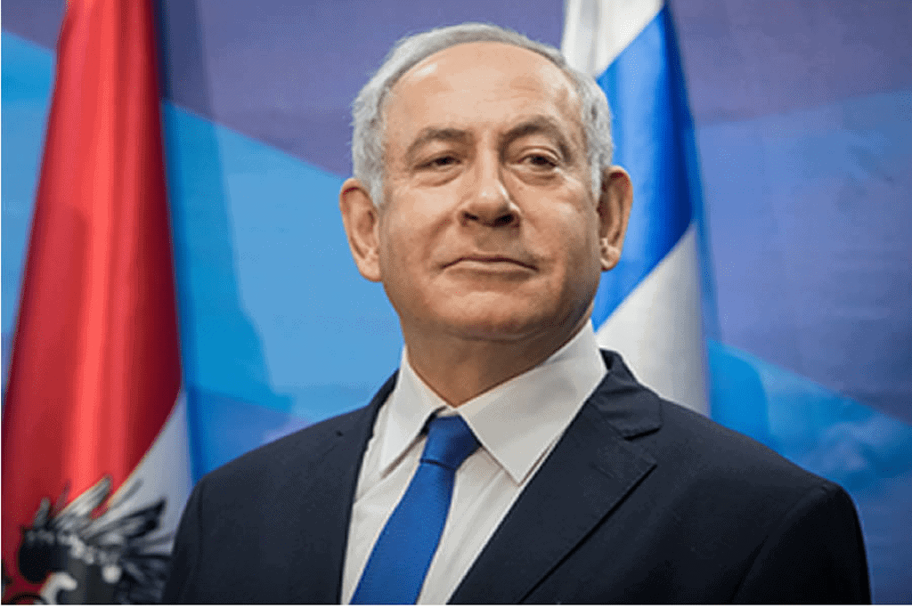Israel Will Not Be Able To Annex West Bank, Afterall!