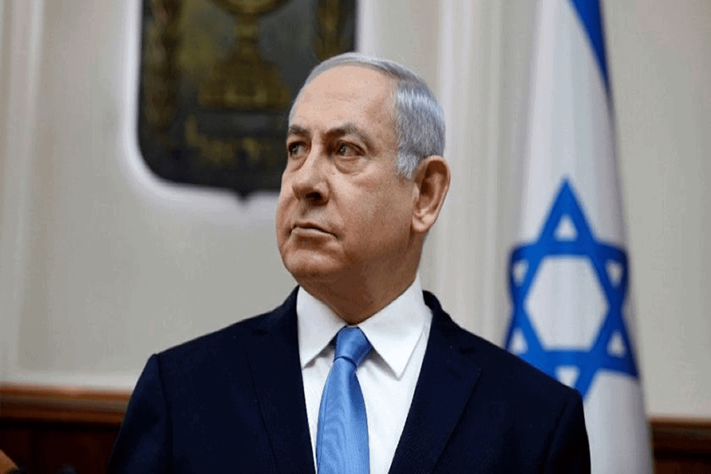 Israeli PM Benjamin Netanyahu to confront corruption lawsuit on 17 March