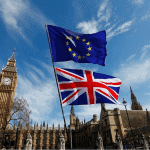 Brexit: green light of the 27 EU countries negotiating mandate with London