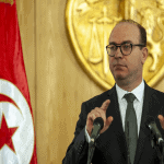 Tunisia reveals new government in a proposal to end political standstill