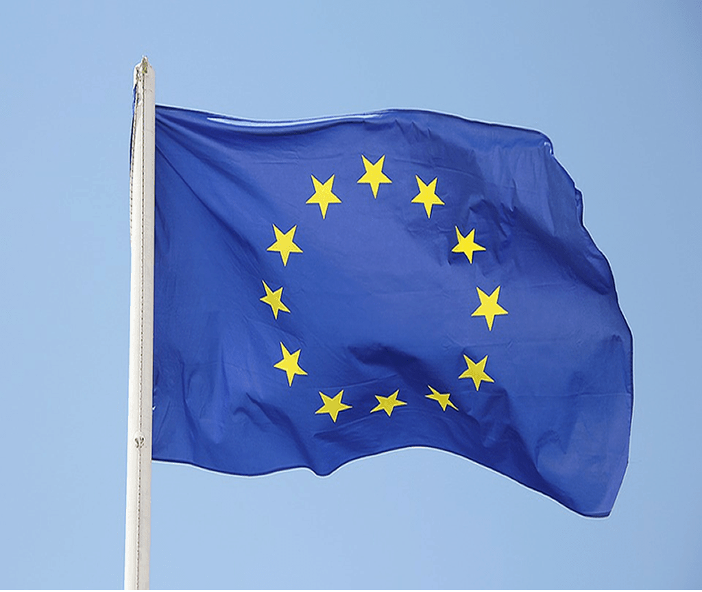 The European Union is ready to help implement the ceasefire in Libya.