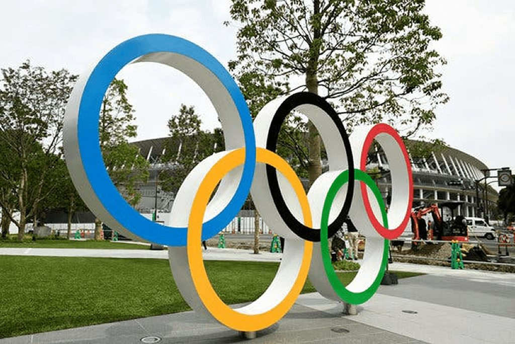 Tokyo Unhappy With London Indication To Host Olympics 2020
