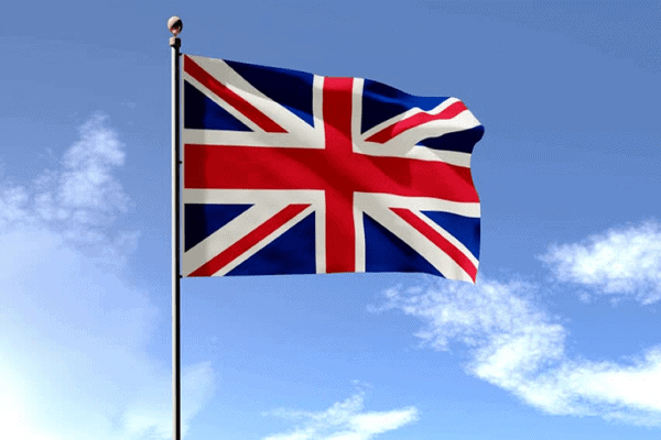 United Kingdom to bar the entry of unskilled workers and non-English speakers