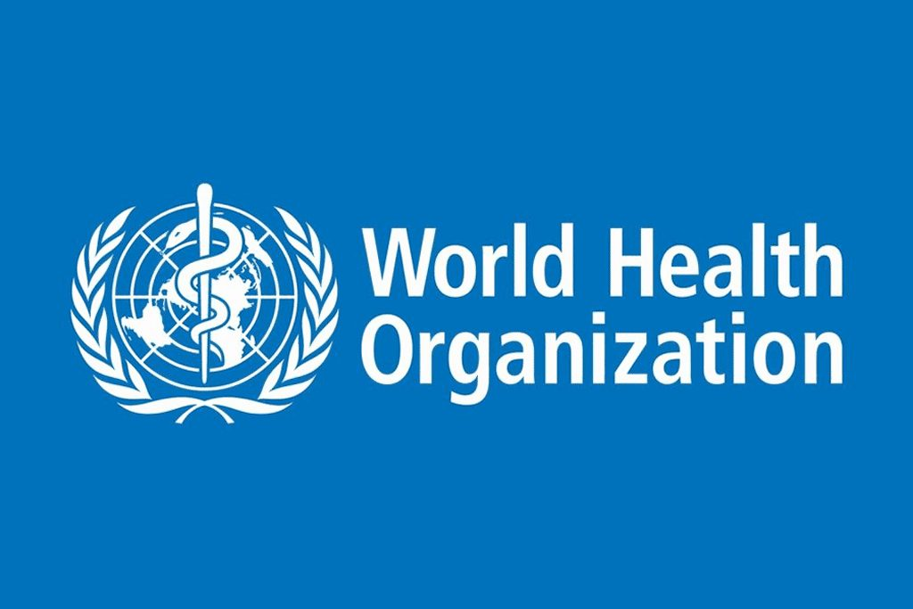 Corona Virus is raising a Global Risk says WHO