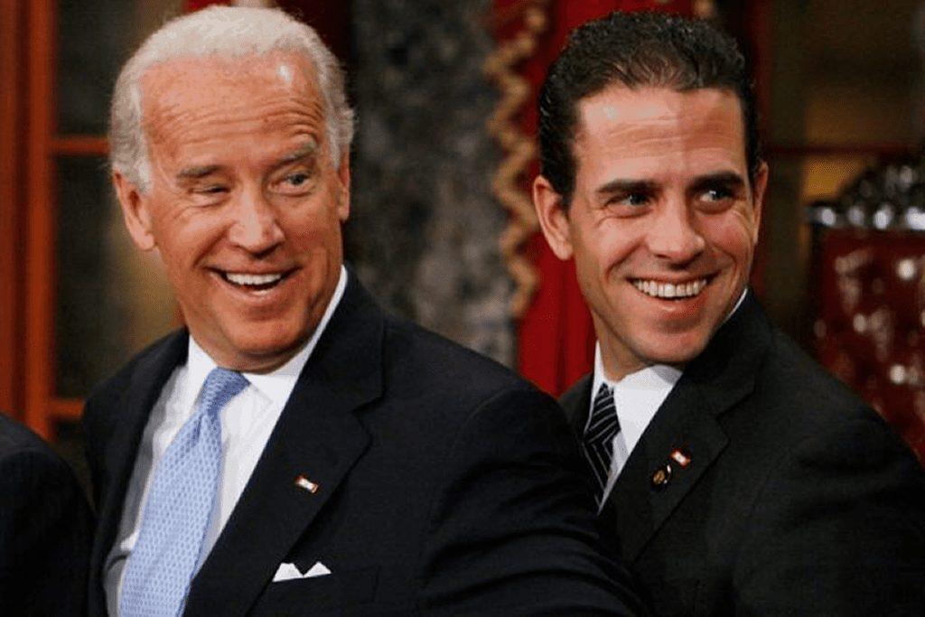 Real Truth Behind Ukraine investigation on Joe Biden regarding Top prosecutor's 2016 Dismissal