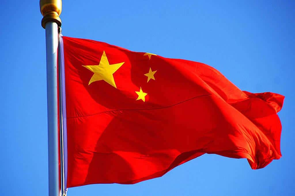 China emerges as global benefactor, sends medical aid and personnels abroad