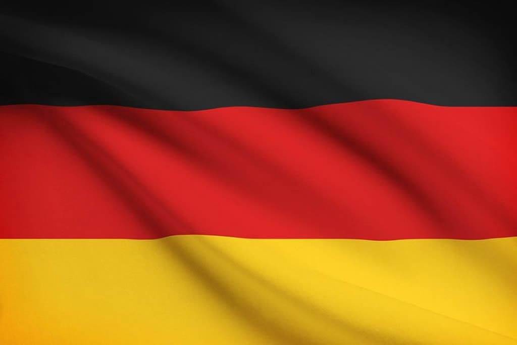 Germany benefits from digital health infrastructure during COVID-19 pandemic