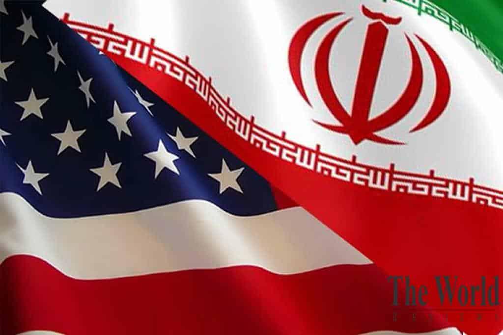 United States imposed fresh sanctions on Iran