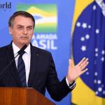 Brazil_President-Jair_Balsonaro