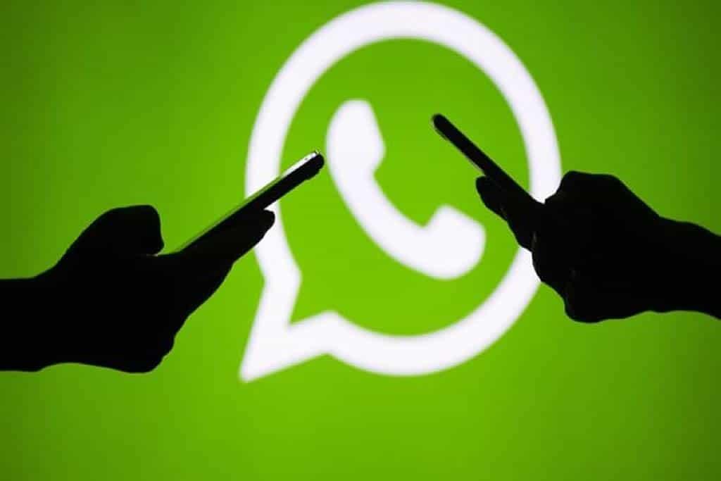 Fear helps spread fake news about Coronavirus via WhatsApp