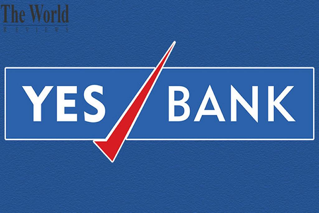 ICICI, SBI, Damini, Azim Premji Trust, and other investors to contribute Rs. 12,000 crores to bailout YES Bank