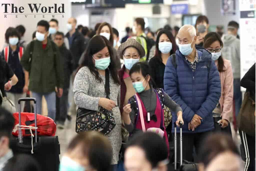 Australia stimulates Economy ahead of novel virus spread
