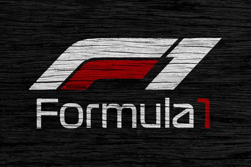 Formula 1 also joins the fight against coronavirus
