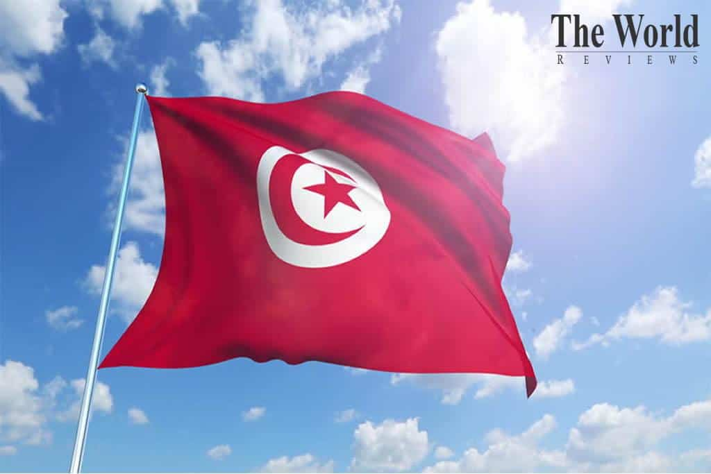 Two positive cases in Tunisia, created voluntary fund dedicated to fighting the Covid-19