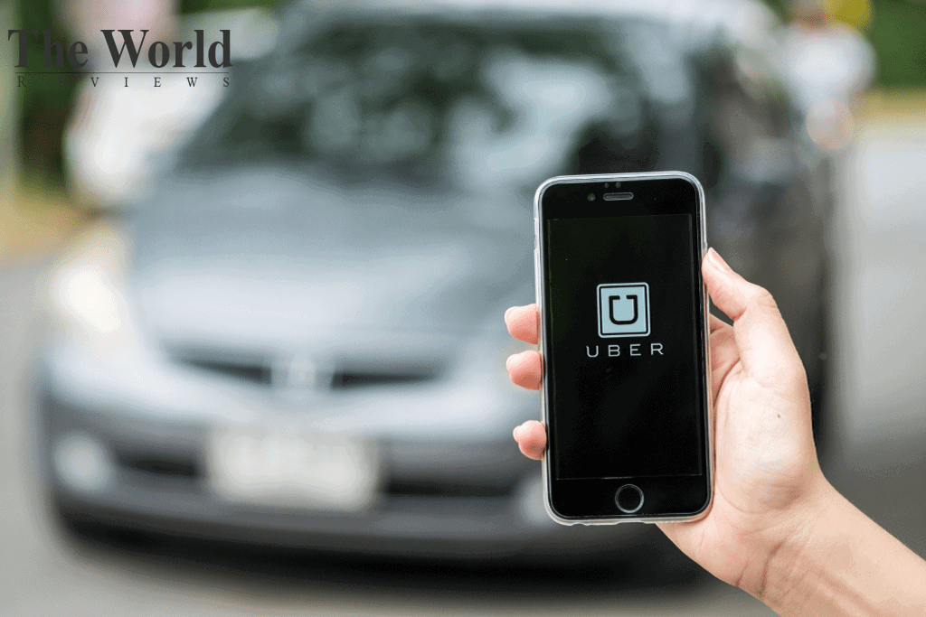 French court rules against Uber to class drivers as employees, the company facing new problems in Europe