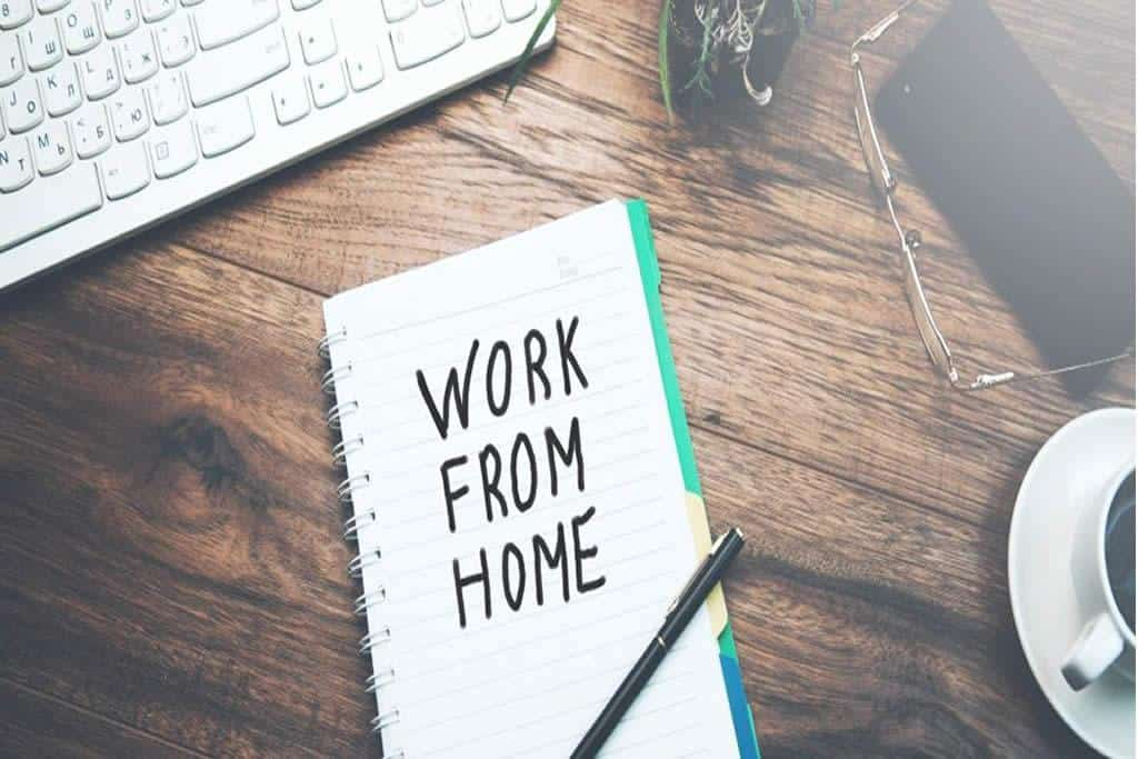Pros and Cons of Working From Home During Coronavirus Lockdown