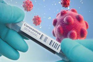 Coronavirus treatment and vaccine, the only hope for a return to normal
