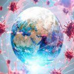 Effects of Coronavirus pandemic over climate change spark debate