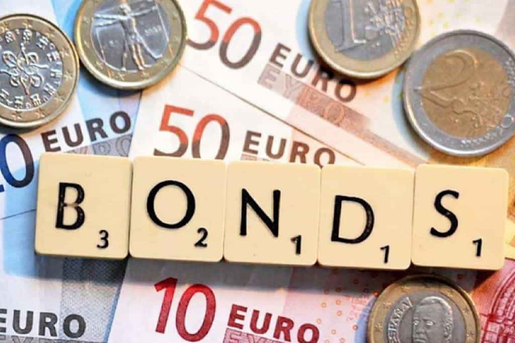 What are the Eurobonds and why divide the Eurogroup?
