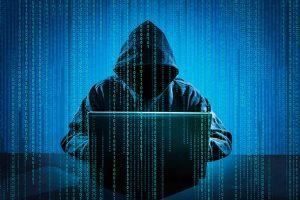 Medical Facilities are getting troubled by cyber hackers