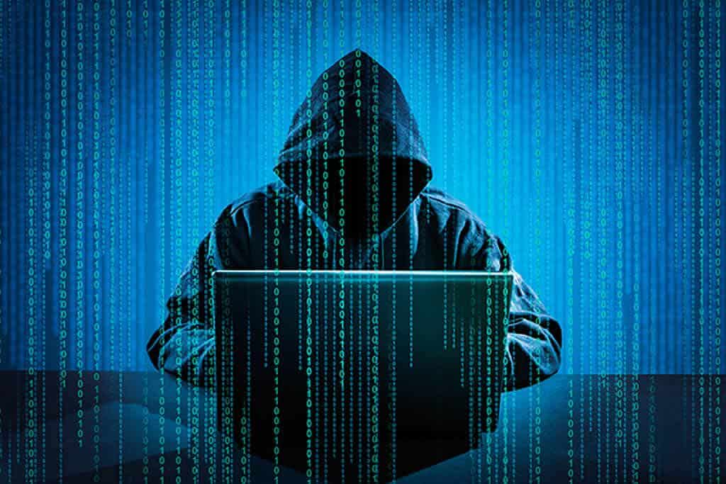 Devoid of empathy cyber-attackers trouble medical facilities worldwide