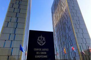 Poland,Hungary,Czech Republic have their trail in Eu Court of Justice