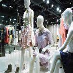 Fashion World's Future and its Contribution Amid Coronavirus