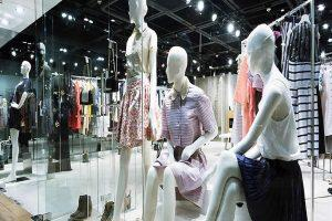 Fashion world suffers a downfall because of coronavirus