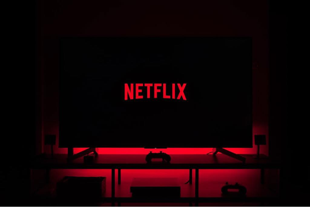 Netflix's first quarter reports 16 million new subscribers