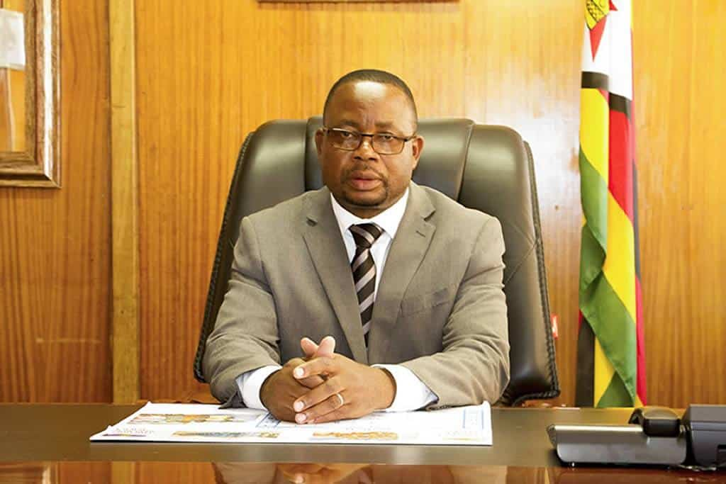 Zimbabwe call on employers to stop unpaid leave measures and unfair layoffs