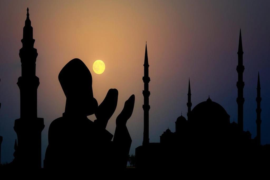 How Muslims will celebrate Ramadan amid coronavirus pandemic