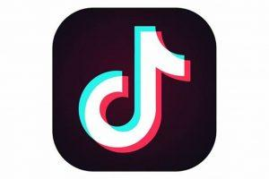 Tiktok app could be a national threat to America