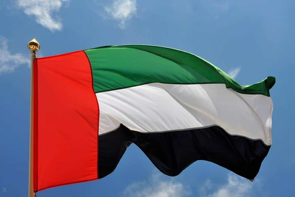 COVID-19: UAE donates food aid to vulnerable communities in Colombia