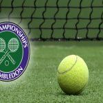 Wimbledon 2020 cancelled due to Coronavirus, players express sadness