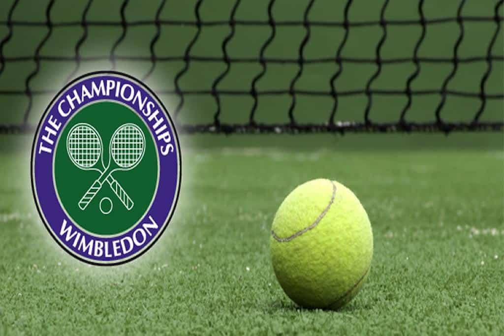 Wimbledon 2020 cancelled due to Coronavirus, players express sadness