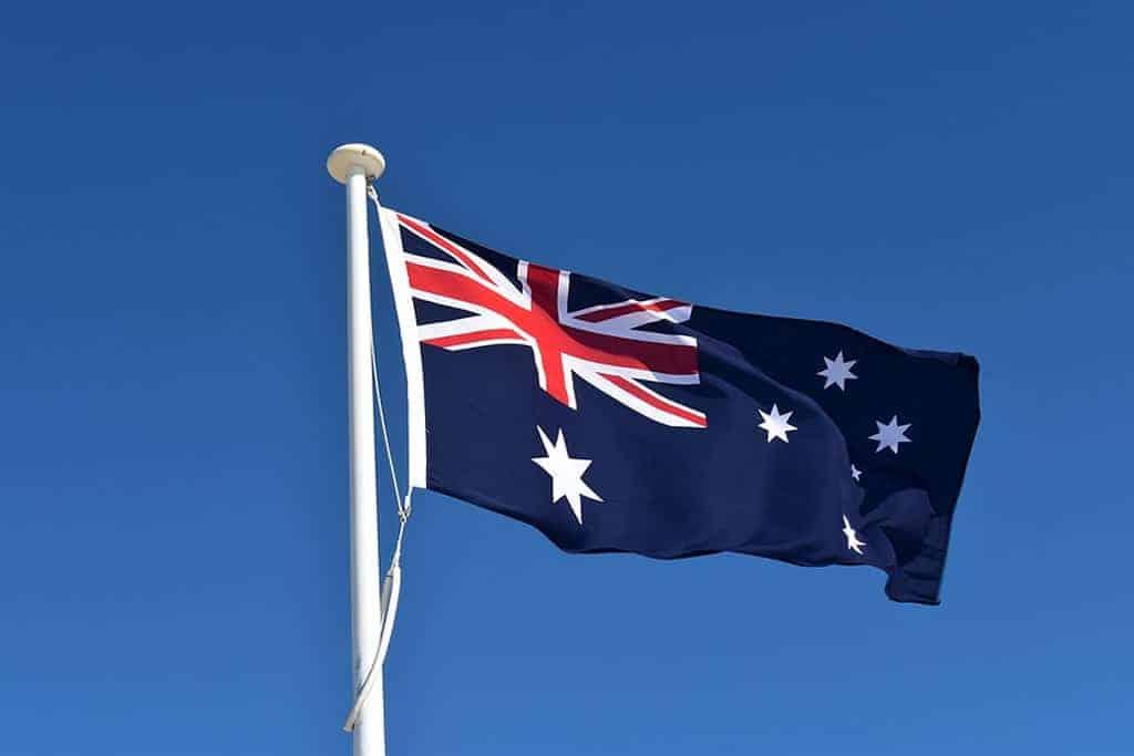 Australia may not climb the zero emission Bandwagon