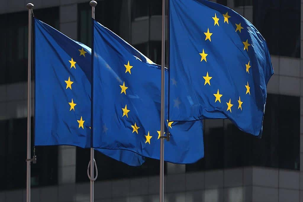 EU puts its guard up against China; tightens restrictions over foreign acquisitions