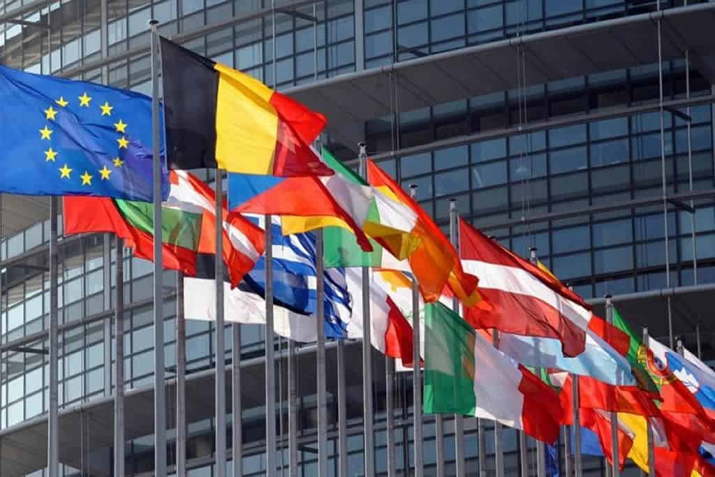 How Fissures Reappear Amongst EU Nations In Pandemic Times