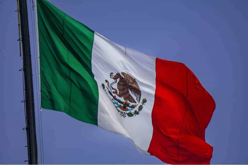 Amidst climbing coronavirus cases, Mexico prepares to open the economy