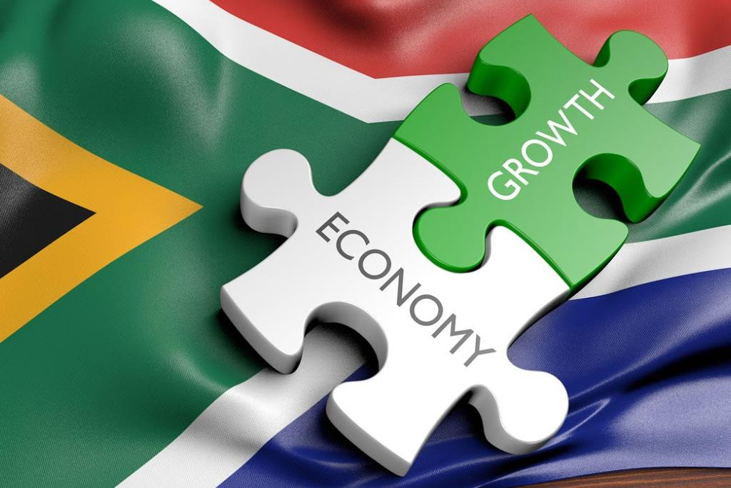Rating Agencies attack African countries