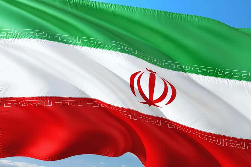 Iran condemns the fresh sanctions against Syria