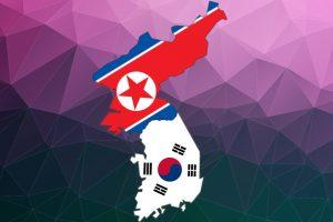 North Korea & South Korea to stop communication