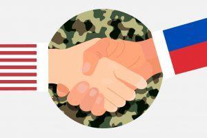 Philippines President Rodrigo Duterte resumes military pact with US