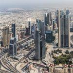 UAE Economy to recover from pandemic