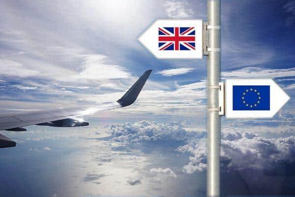UK EU AirBridge 600x400 - Home