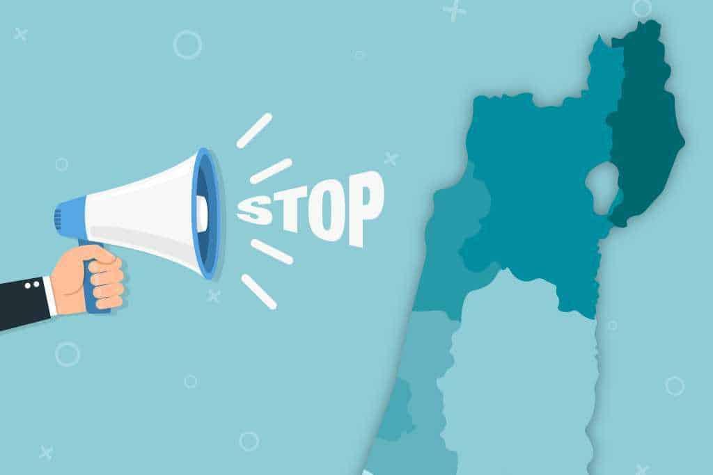 UN asks Israel to abandon annexation plans