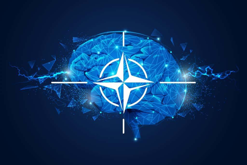 Will NATO have a future?
