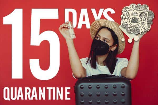 Italy quarantine 600x400 - Home